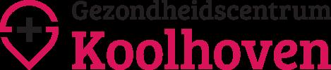 Gezondheidscentrum Koolhoven